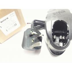 Быстрозарядное устройство для шуруповерта Bosch PSR 1440 0603944460, bosch
