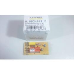 Электронная система NT Good, Керхер (6.683-021.0) karcher, купить 6.683-021.0 за 1790.00 руб.