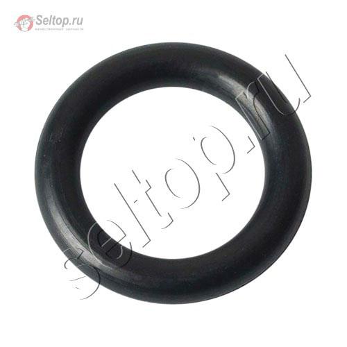 5010284797 кольцо уплотнительное форсунки rvi 230x26