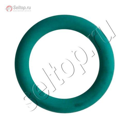 Купить 1098190 кольцо уплотнительное корпуса термостата 15l ecoboost (150 ps) форд в ростове-на-дону