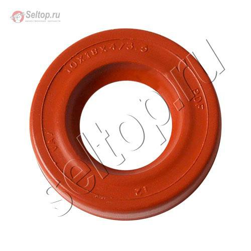 Уплотнительное кольцо corteco 19337253 / 19337253, для оригинального номера: 99120023