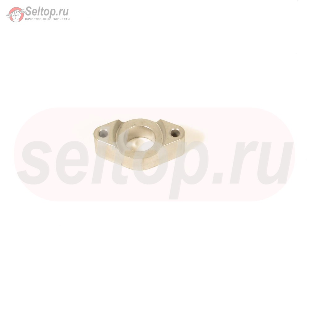 Подшипник опора шнека ST969BandS/ST1076BandS, briggs-and-stratton