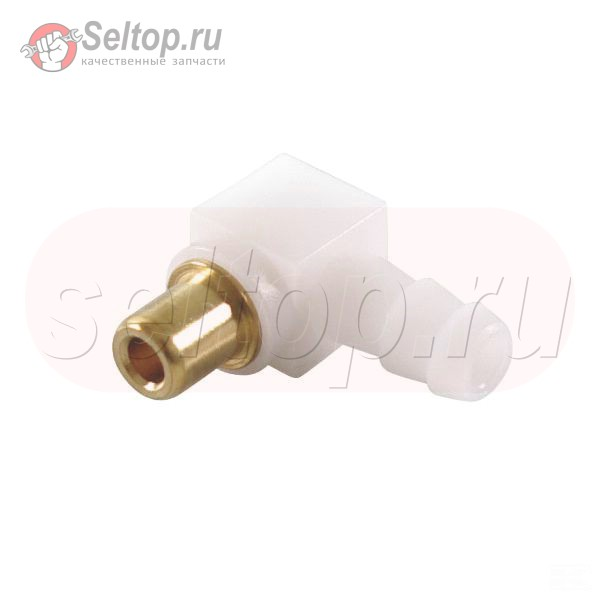 Connector-Hose, briggs-and-stratton