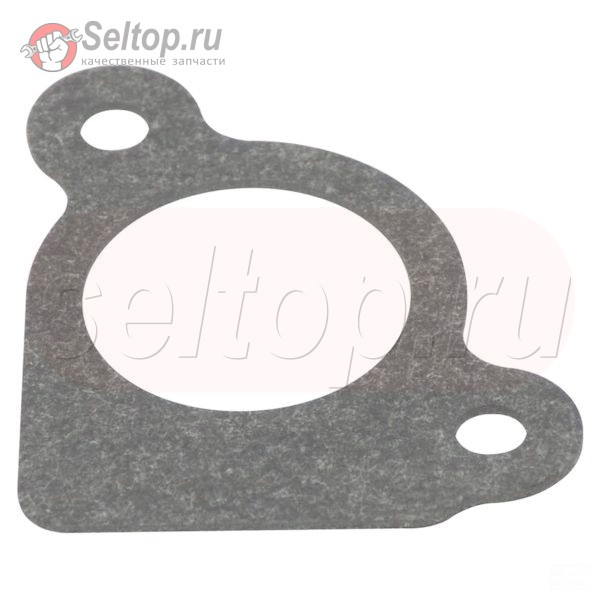 Gasket-Intake, briggs-and-stratton