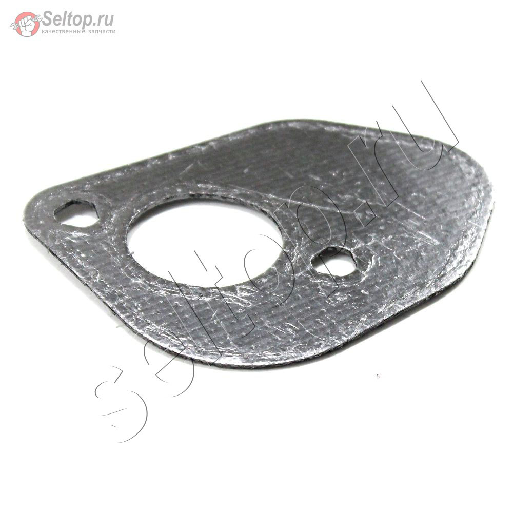 Gasket--Exhaust, briggs-and-stratton