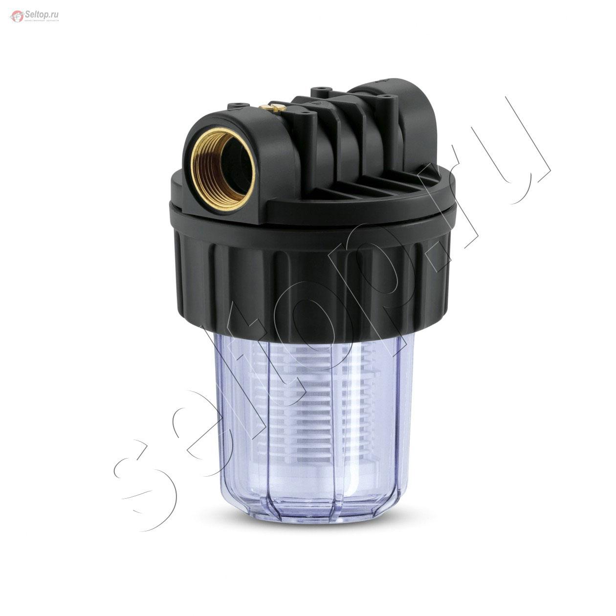 filtr-dlya-moyki