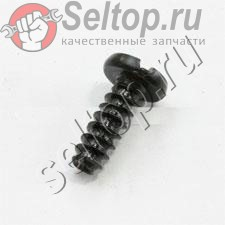 TAPPING SCREW 4X12, makita