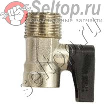 DRAIN SOCKET, makita