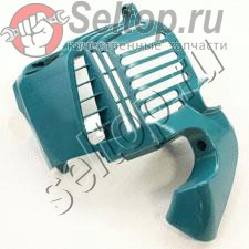 SCREW M5X18, makita