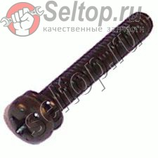 PAN HD SCREW M4X20 10PK, makita