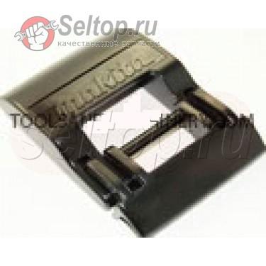 Защелка для кейса Макита (для HR4000C, HR5001C, HK0500, HM1111C, HM1202C, HR4500C)