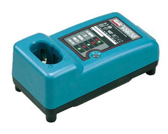 Зарядное  устройство DC1804
