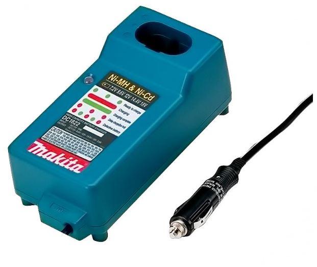 Зарядное устройство DC1822