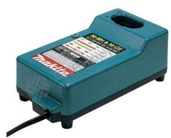Зарядное устройство ELM4601